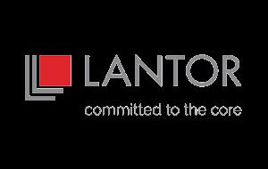 logo-lantor