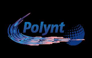 logo-polynt