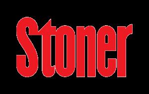logo-stoner