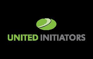 logo-united-initiatiors